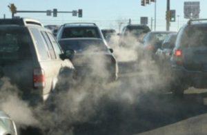Monóxido-de-carbono-vehículos