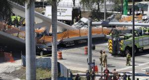 puente-en-Miami-1024x550