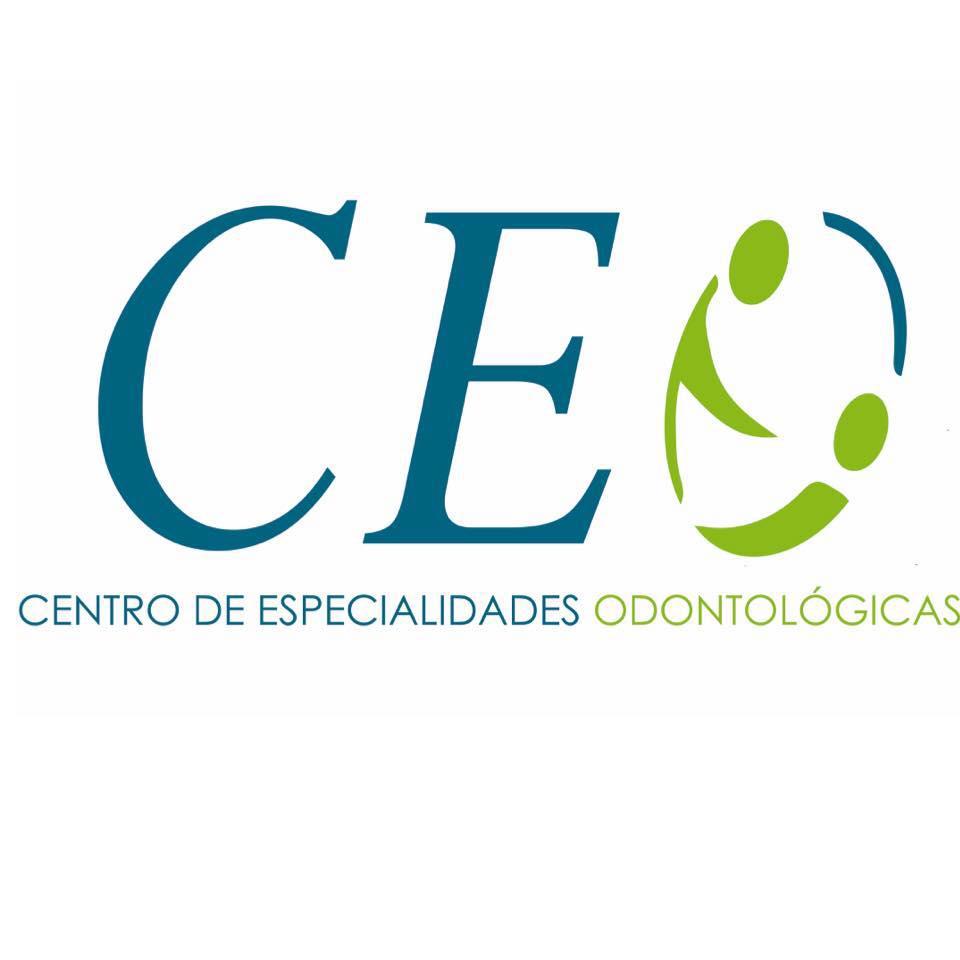 CENTRO DE ESPECIALIDADES ODONTOLÓGICAS  TEL.809.572.7409