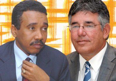 Diferencias en oficialismo RD por 2 miembros vinculados a corrupción
