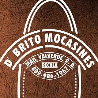 D´ BRITO MOCASINES