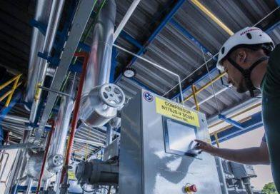 Costa Rica implementa primera refrigeración con gas natural en Centroamérica