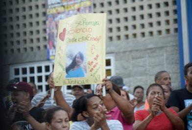 De Emely Peguero a las hermanas Mirabal: grandes juicios en República Dominicana