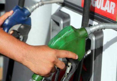 Gobierno baja precios de casi todos los combustibles; sube RD$1.00 al GLP