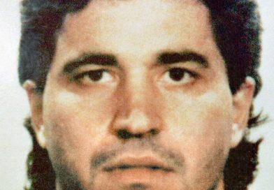 Autoridades informan salida de Willie Falcón de RD