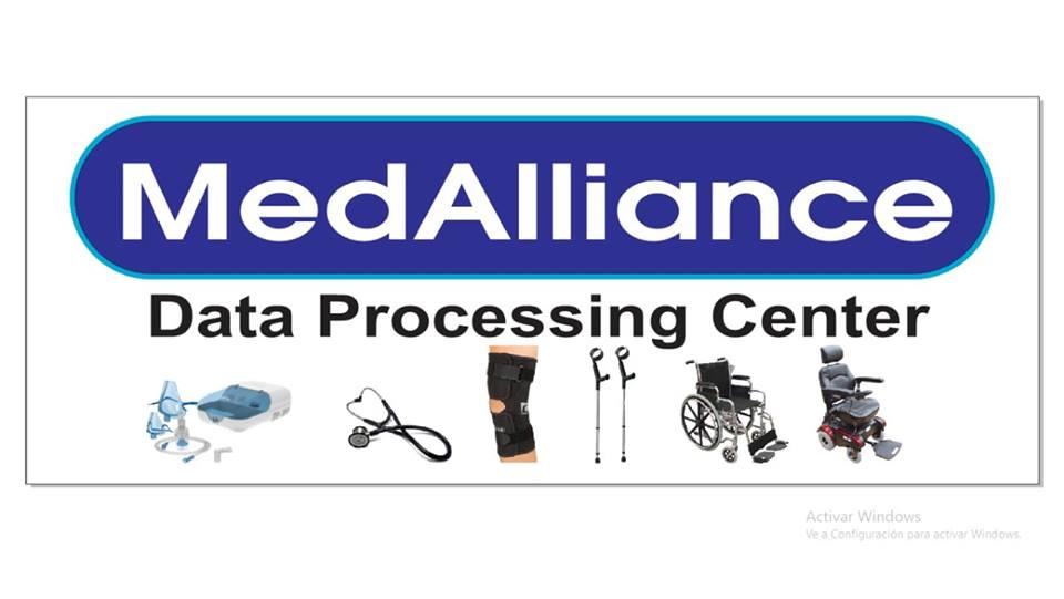 MedAlliance
