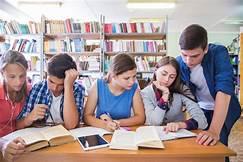 Día del estudiante en República Dominicana encuentra a una gran mayoría de sus discentes :  Sin valores éticos y morales.