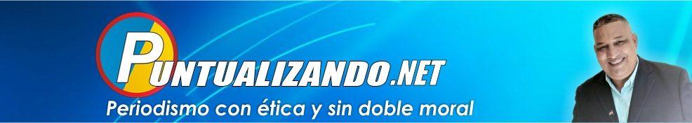 Puntualizando.net | Yobani Rojas
