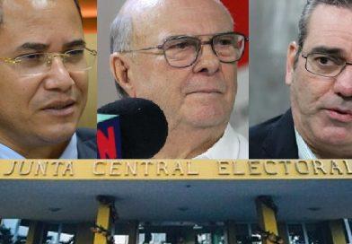 Elección miembros de JCE amenaza la unidad del partido de gobierno en RD
