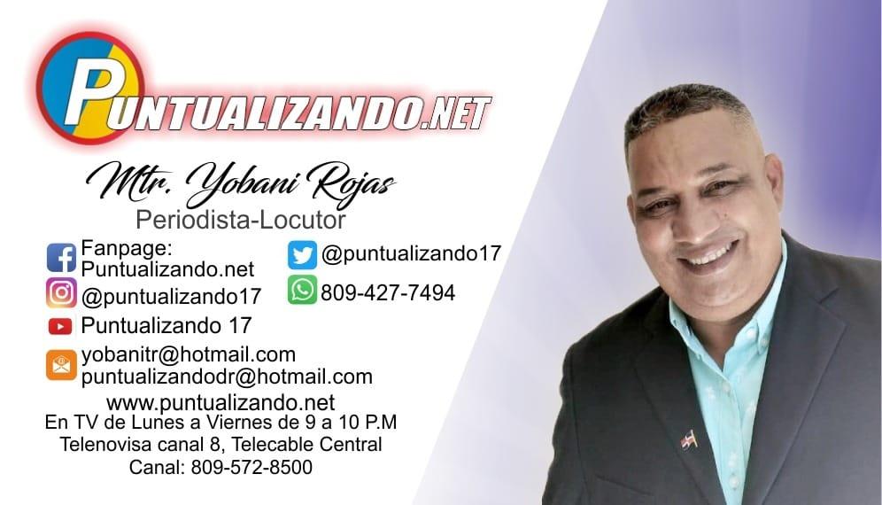 Sígueme en mis redes sociales .